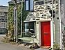 Ty Crwn - Cottage