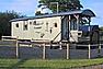 Lakeside Hut Gillingham Dorset