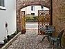 Myrtle Cottage in Hambledon