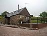 Boghead Cottage