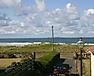 Farne Island View